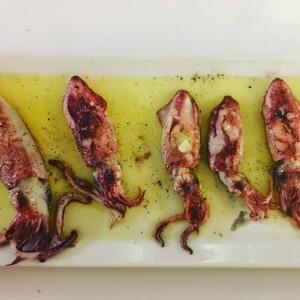 Restaurant-can-rafa-cadaques-calamarsons