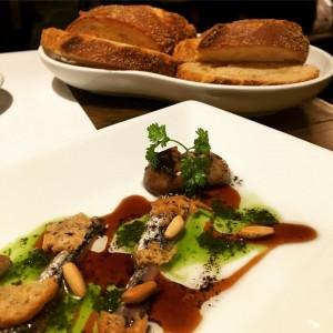 Restaurant-compartir-cadaques-anxoves