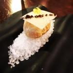 queso-formatge-manchego