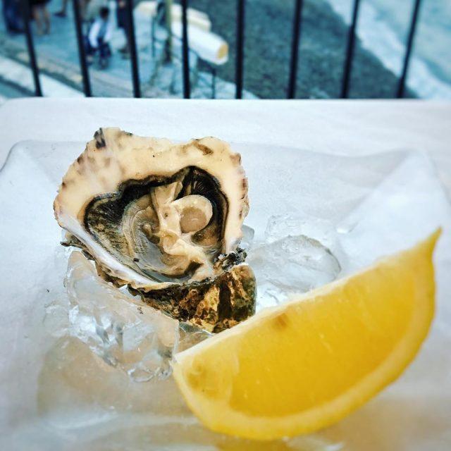 Aperitiu perfecte destiu  A perfect summer snack aperitiu aperitivohellip