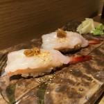 restaurant-aiueno-niguiri
