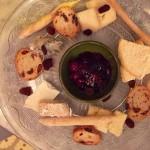 assortit-formatges-el-maravillas