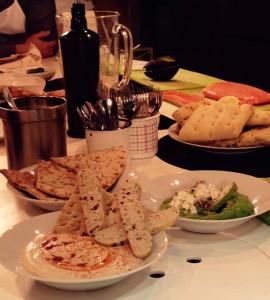fripan i triemrestaurant4