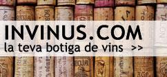 Botiga vins online