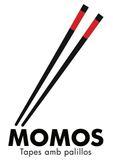 Restaurant recomanat a barcelona Momos