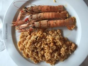 restaurant-els-pescadors-barcelona3
