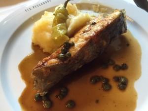 restaurant-els-pescadors-barcelona4