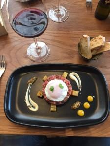 restaurant-informal-barcelona